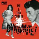 Dynamite/Ike & Tina Turner