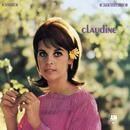 Claudine/Claudine Longet