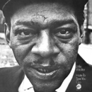 Hate To See You Go/Little Walter