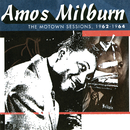 The Motown Sessions, 1962-1964/Amos Milburn