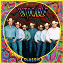 Classic/Intocable