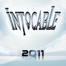 2011/Intocable