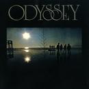 Odyssey/Odyssey