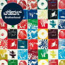 Brotherhood/The Chemical Brothers
