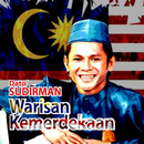 Warisan Kemerdekaan/Dato' Sudirman