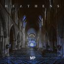 Heathens/Matthew Parker