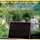 Greatest Hits/Tom T. Hall