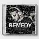 REMEDY/Alesso