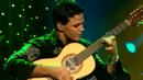 Instrumental De Viola (Ao Vivo)/Eduardo Costa