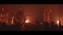 Defender (Live) (feat. Katie Torwalt)/Jesus Culture