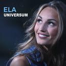 Universum/Ela