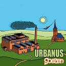 Soezen/Urbanus