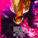 DREAM/James Watss