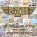 The Singles Collection/BZN