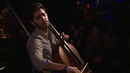 Schubert: Nacht und Träume, D. 827 (Arr. for Cello and Piano) (Live From Yellow Lounge Berlin)/Kian Soltani, Aaron Pilsan
