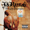 The Last Temptation/Ja Rule
