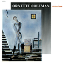 Of Human Feelings/Ornette Coleman Trio