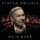 Mein Meer (Live)/Stefan Gwildis
