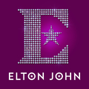 Diamonds/Elton John