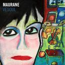 Vesoul (Radio Edit)/Maurane
