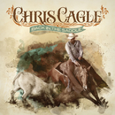 Back In The Saddle/Chris Cagle