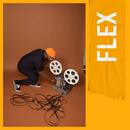 FLEX/Knox Brown