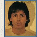 McCartney II (Deluxe Edition)/Paul McCartney