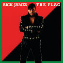 The Flag/Rick James