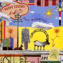Egypt Station/Paul McCartney