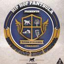 Motswako High School/Hip Hop Pantsula