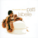 The Collection/Patti LaBelle