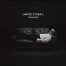 UNITED COVER 2/井上陽水
