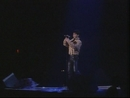 Ren Zai Li Ming (1992 Live)/Leon Lai