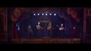 El Embrujo (feat. Antonio Carmona, Josemi Carmona)/Morat