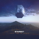 Love You To Death/Starset