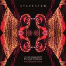 I Need Somebody To Love Tonight (Psychemagik Remix)/Sylvester