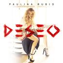 Deseo/Paulina Rubio