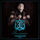 30 Aniversario De Don Miguel Angulo (Vol. 2)/Miguel Y Miguel