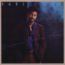 Dream Come True/Earl Klugh