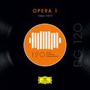 DG 120 – Opera 1 (1943-1977)/Various Artists