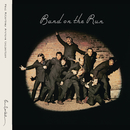 Band On The Run (Deluxe Edition)/Wings