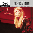 20th Century Masters: The Millennium Collection: Best Of Gregg Allman/Gregg Allman