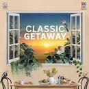 Classic Getaway/Various Artists