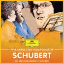 Wir entdecken Komponisten: Franz Schubert – Die verschwundene Symphonie/Various Artists