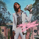 The World Is Yours/Rich The Kid