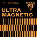 Ultramagnetic/Power Of Trinity