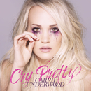 Cry Pretty/Carrie Underwood