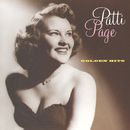 Golden Hits/Patti Page