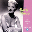 The Patti Page Collection: The Mercury Years, Volume 1/Patti Page