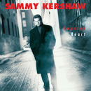 Haunted Heart/Sammy Kershaw
